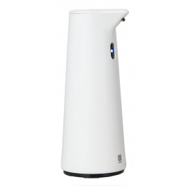 Dispenser de Sabonete com Sensor Finch Branco