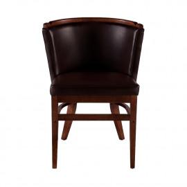 Cadeira Fritz