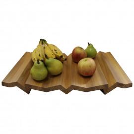 Fruteira Dobra