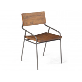 Cadeira Strato