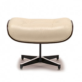Pufe Lounge Chair