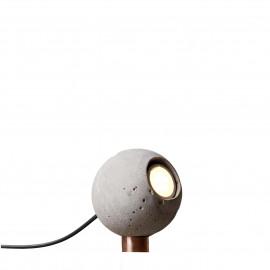 Luminária Esferinha