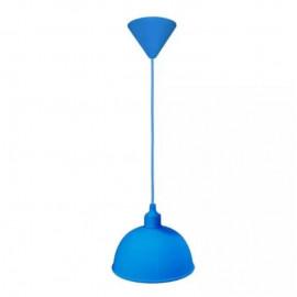 Luminária Copa