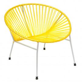 Cadeira Infantil Espagueti