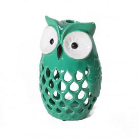Castiçal Owl