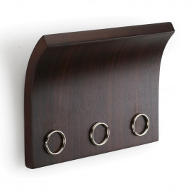 Porta-Carta Magnetter Café
