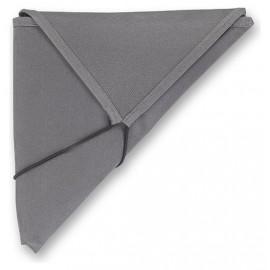 Organizador de Viagens Origami