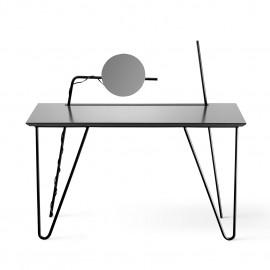 Penteadeira / Escrivaninha Sense Due