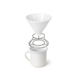 Conjunto para Café Perk