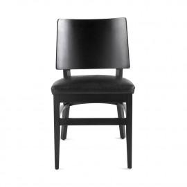 Cadeira Petrus