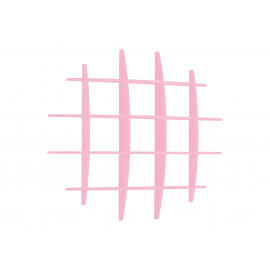 Prateleira Hashtag Grande