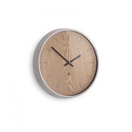 Relógio de Parede Madera