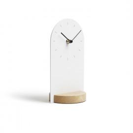 Relógio de Mesa Sometime