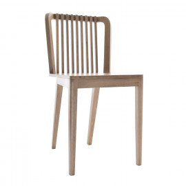 Cadeira Ripa