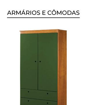 thumb armarios-e-comodas