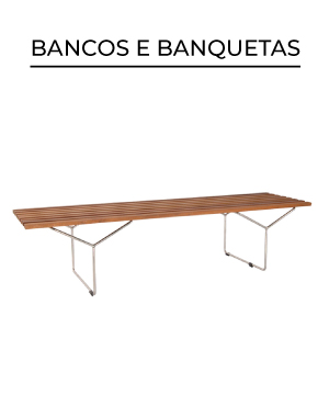 Thumb Bancos