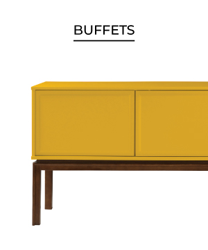 Thumb Buffets