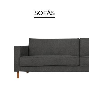Thumb sofas