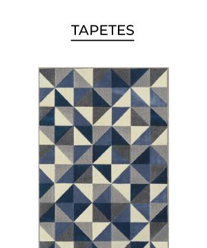 Thumb Tapetes