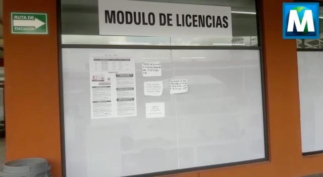 Termina Contrato Con Cosmocolor Diario El Mundo