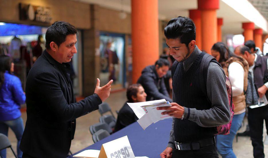 Se Unen Negocios A Construir El Futuro Diario El Mundo