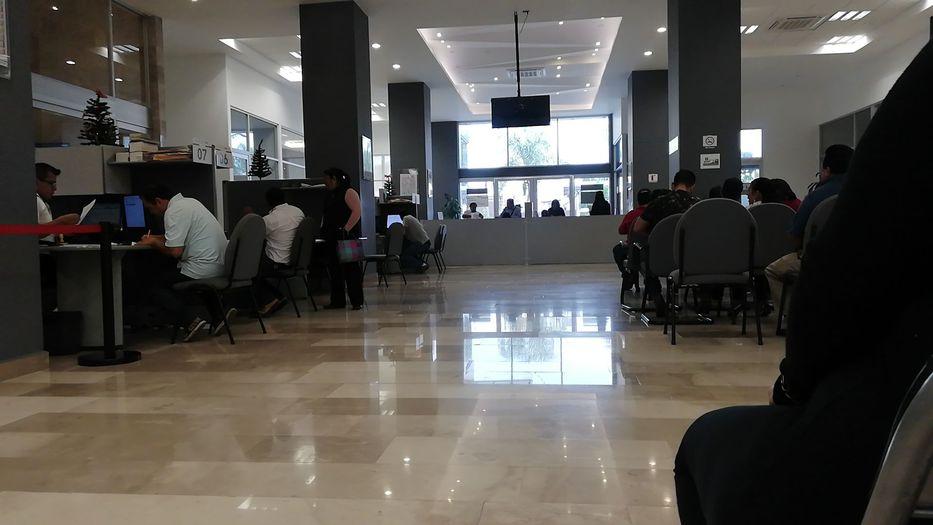 Abre Sat A Medias Diario El Mundo