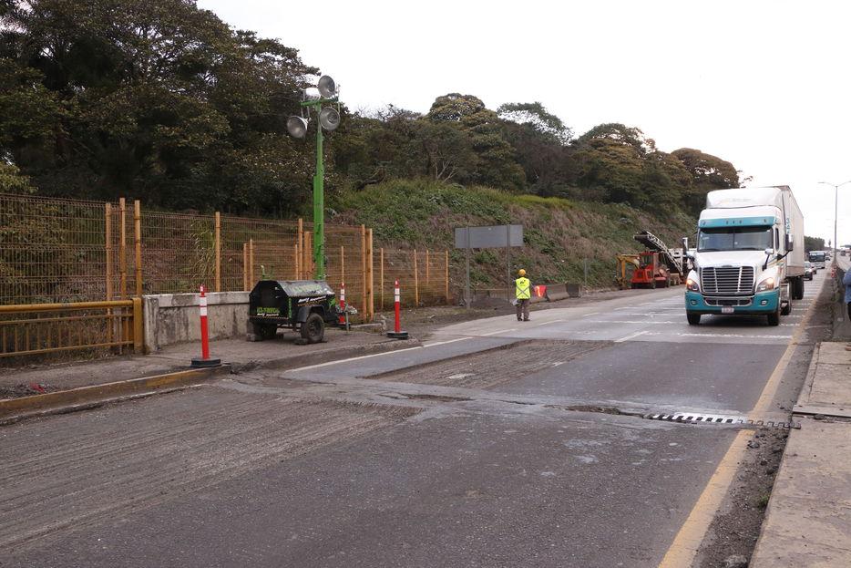Resultado de imagen para puente el metlac autopista