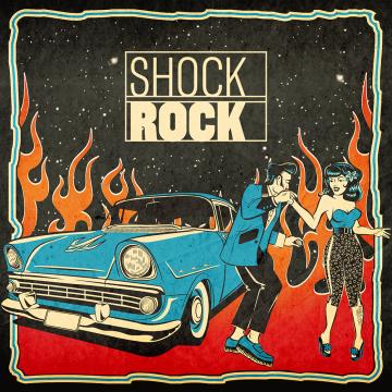 Shock Rock