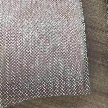 Crinol Cor da Pele 5cm de largura