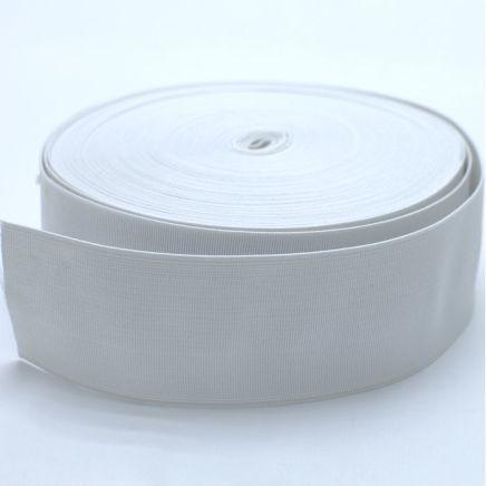 Elástico natural 60 mm