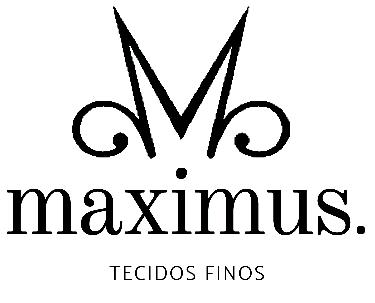 Maximus Tecidos Finos