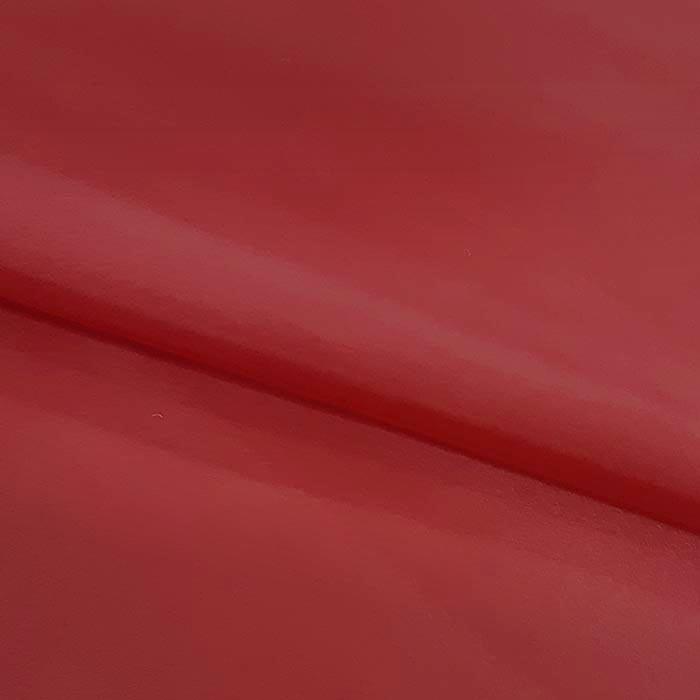 Tecido Tafetá Verão Sevilha Vermelho