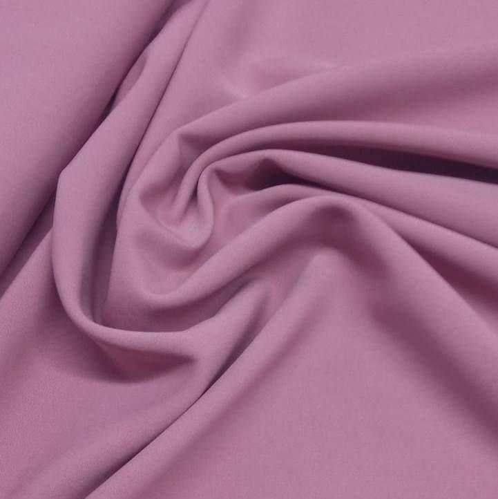 Tecido Crepe New Look Rosé