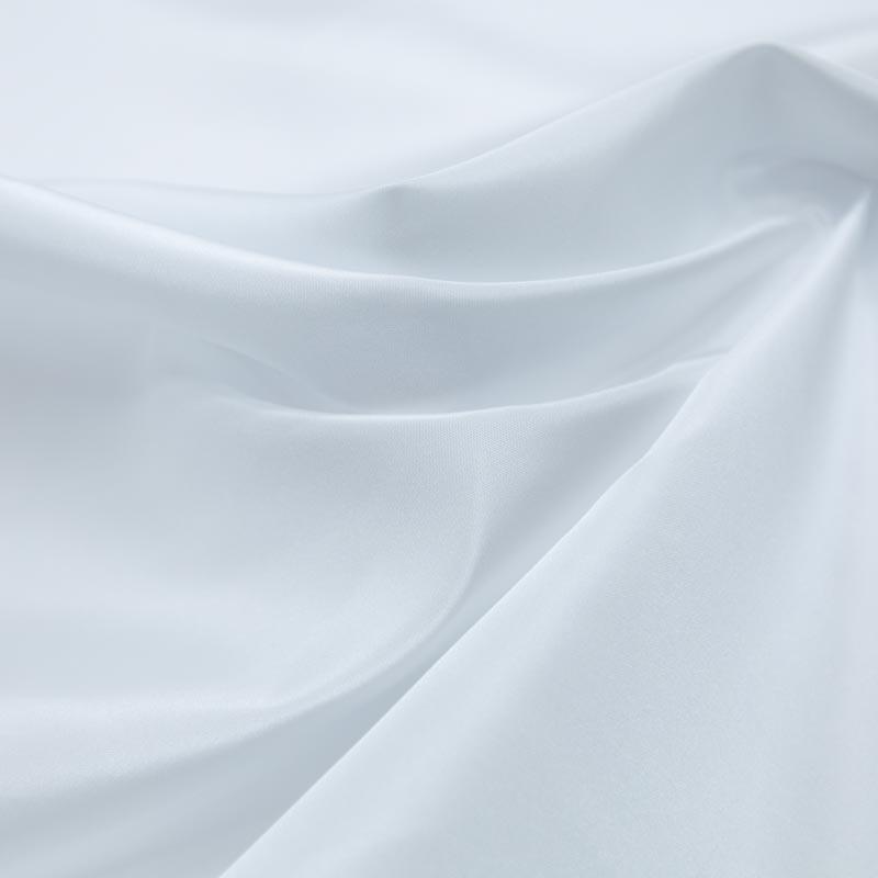 Tecido Tafetá Sevilha (Verão) Branco
