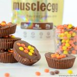MuscleEgg egg white recipes