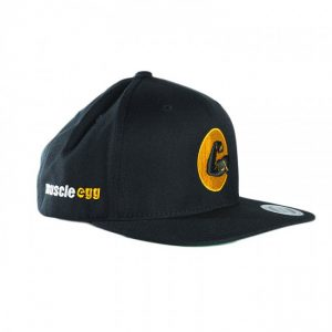 mens-hat-black-snapback