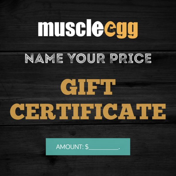 muscleegg-mailers-009
