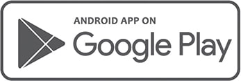 MuscleEgg app available on the Google Play store.