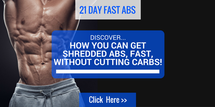 Best way to lose weight off belly image 7