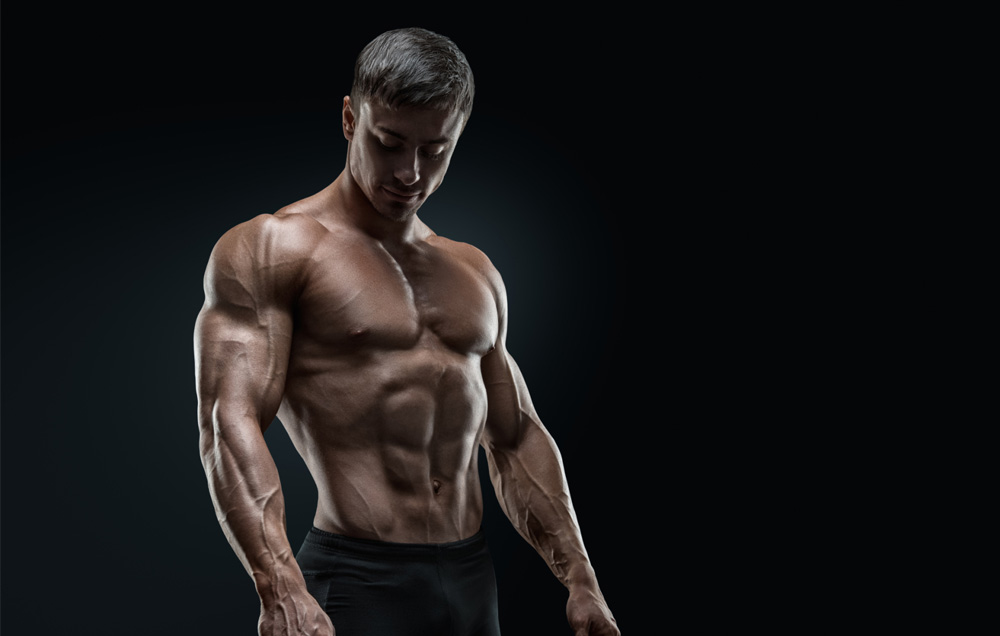 Clean Bulk VS Dirty Bulk: The Fastest Way to Build Muscle