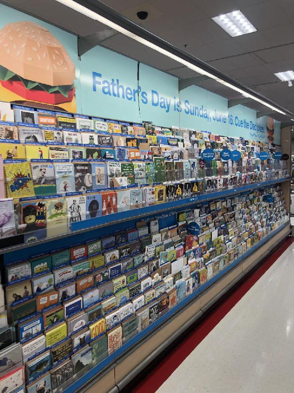 Father's Day Cards with American Greetings