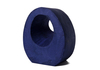 8508 cremation urns biodegradable paper closed tear purple greg lundgren side b
