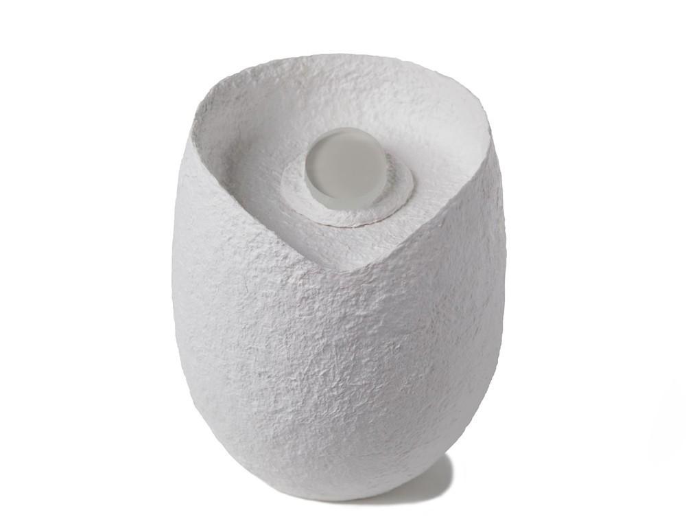 urne funeraire biodegradable quebec