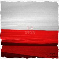 Thumb_bw_1920__soundtrack_image_5_-_myspace_