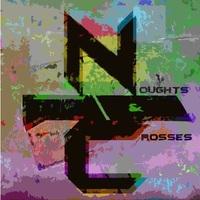Thumb_noughts___crosses_artwork