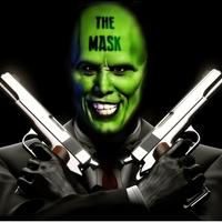 Thumb_the_hitmask