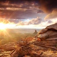 Thumb_sunrise