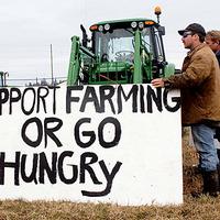 Thumb_farmersfight_1
