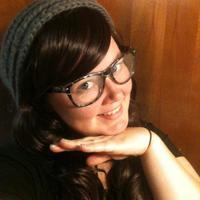 Thumb_glasses