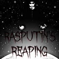 Thumb_rasputins_reaping_300x300